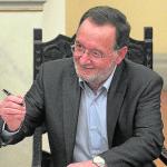 Syriza: radicales rompen con Tsipras y forman un nuevo partido