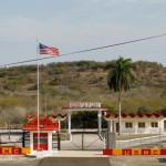 Obama evalúa cerrar Guantánamo inclusive por decreto
