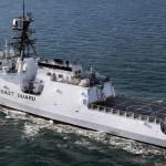 EEUU: incautan más de 5 toneladas de cocaína en nave que se hundía