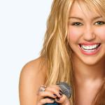 """Miley Cyrus no guarda buenos recuerdos de """"Hannah Montana"""""""