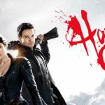 Hansel y Gretel 2: Jeremy Renner seguirá siendo protagonista
