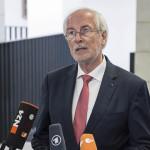 Alemania: Gobierno cesa al fiscal federal por la investigación a blog