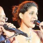 Pablo Milanés: hija Haydée Milanés alista disco para homenajearlo