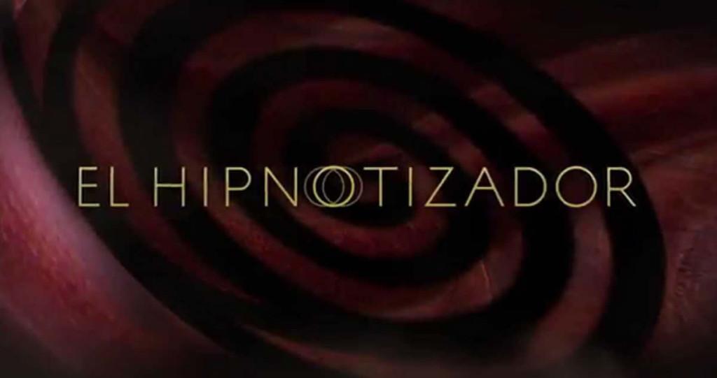 hipnotizador2
