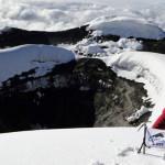 Huascarán: hallan cuerpos de montañistas ecuatorianos
