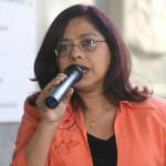 MIMP propondrá al Congreso elevar penas contra maltrato infantil