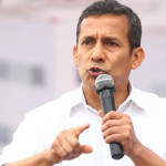 AFP: Gobierno evaluará acción de inconstitucionalidad contra ley