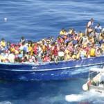 Italia: encuentran 50 cadáveres en nave de inmigrantes ilegales