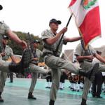 Callao: al menos siete heridos deja explosión en sede del INPE