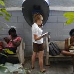 Cuba: Banca abre a los trabajadores privados servicios por internet