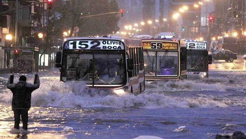 inundaciones-baires2