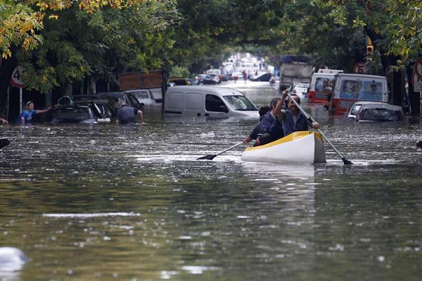 inundaciones-baires3