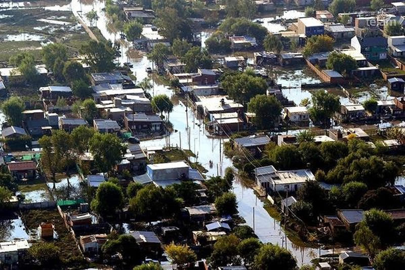 inundaciones-baires5