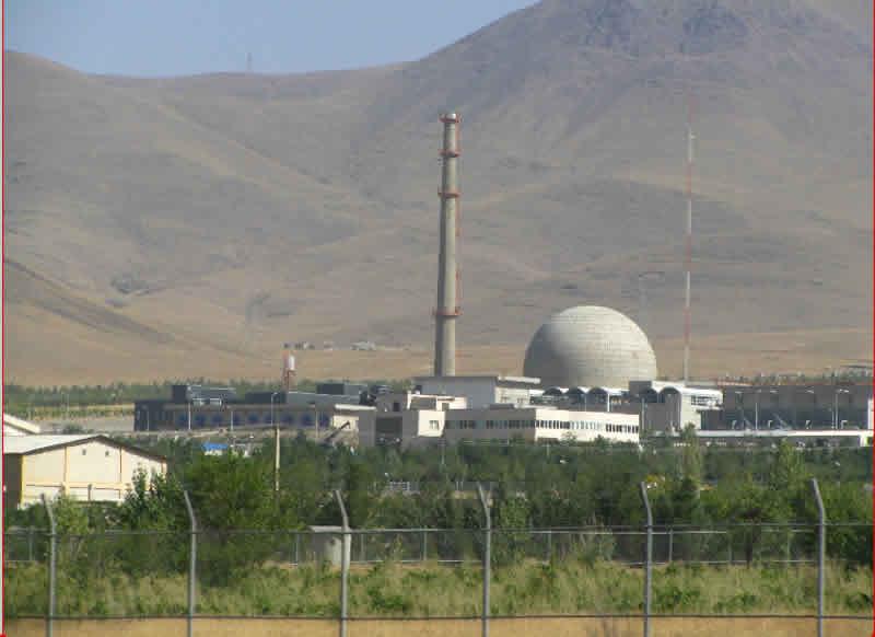 iran-progrtamanuclear800