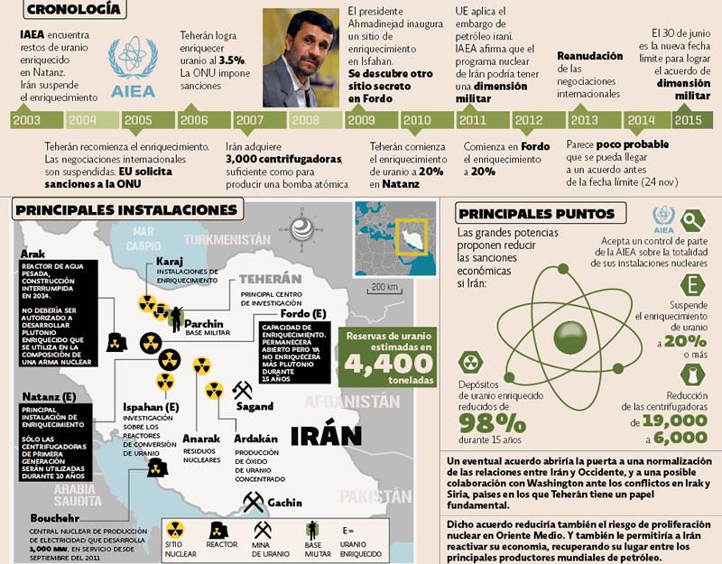 iran_nuclear_800