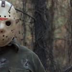 Viernes 13: anuncian serie de televisión inspirada en Jason
