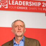Reino Unido: récord de nuevos inscritos para elegir a líder laborista