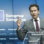 Grecia: Eurozona da luz verde al tercer rescate financiero