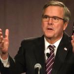 EEUU: republicanos revocarían apertura con Cuba de ganar en 2016
