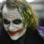 Heath Ledger: el diario que escribió en su época de Joker