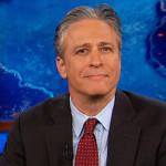 Jon Stewart y su último adiós al sintonizado The Daily Show