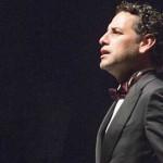 Juan Diego Flórez impactó en concierto del Festival de Peralada
