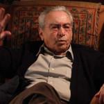 Julio Cotler critica comisión que investiga caso Belaunde Lossio