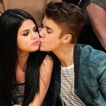 """Selena Gómez sobre Justin Bieber: """"No fue malo enamorarme"""""""
