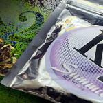 EEUU: alarma por aumento de marihuana sintética con efecto zombie