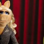 Kermit y Miss Piggy se separan tras años de amor televisivo