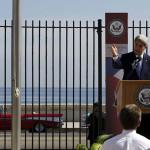 John Kerry por un nuevo comienzo en relaciones Cuba-EE.UU.