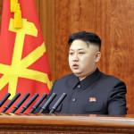 EEUU sanciona por primera vez a Kim Jong-un por abusos de DDHH