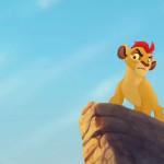 El Rey León: estrenarán secuela y serie de televisión (TRÁILER)