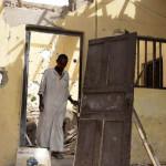 Nigeria: explosión en mercado causa la muerte de 50 personas