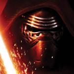 Star Wars: J.J. Abrams dice que Kylo Ren no es un Sith