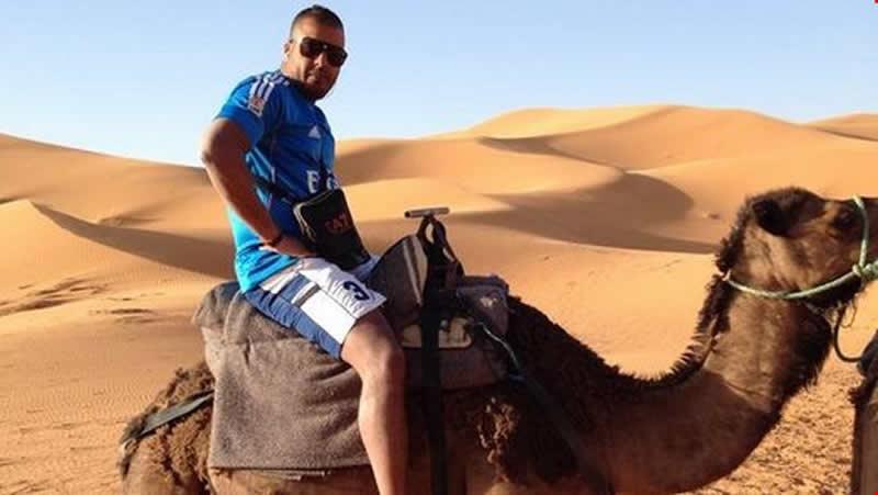 ladron-camello800