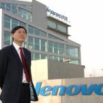 Lenovo: 3.200 despidos tras caída del 51 % en sus beneficios