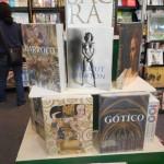 Gobierno aprueba prórroga de ley que promueve producción de libros