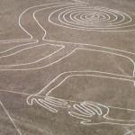 EE.UU. otorga fondo de $ 150.000 para proteger Líneas de Nasca