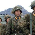 Corea está al borde de la guerra, según embajador norcoreano