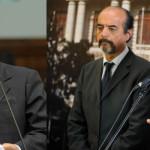 Gana Perú: Apra busca boicotear con Comisión de Constitución
