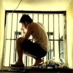 Venezuela: difunden vídeo de Leopoldo López en prisión