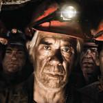 Los 33, película sobre mineros se estrena esta semana en Chile