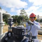 Lote 192: Publican ley que autoriza explotación a Petroperú