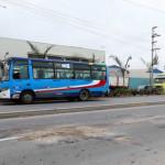 Serenazgo: Municipalidad de Lurín declara tres días de duelo