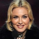 Madonna celebra sus 57 años con fotos en Instagram
