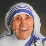 Efemérides del 5 de septiembre: fallecela Madre Teresa de Calcuta