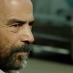 Magallanes: película peruana estará en el Festival de Toronto