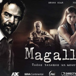 Magallanes nominada a los premios Goya