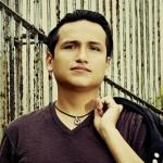 Peruano Willie Mago quiere ganarse el Grammy por rock góspel